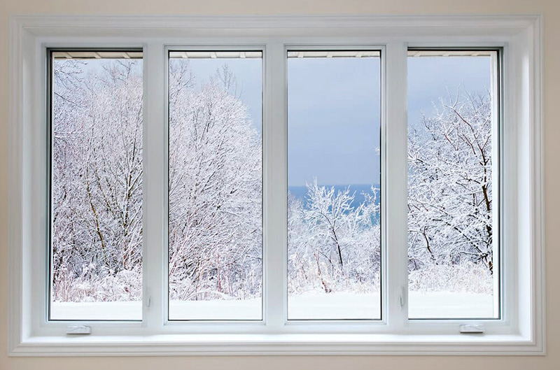 Insulated Glass Units — All You Need to Know