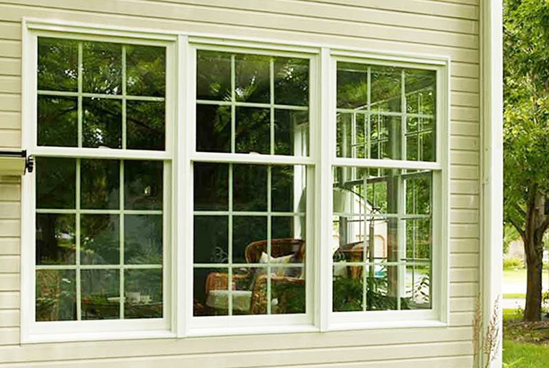 3 Signs You Need To Replace The Windows In Your House